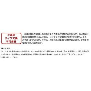 お得な3枚組セットG-Station3枚組セットボクサーパンツメンズパンツ水着系生地
