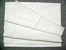 080-「新品!普及品さらし」切り売り・1メートル150円より♪お祭りの腹巻きや布おむつ、和装用の肌襦袢や半襦袢、マスク作りにも!!!台所で布巾に♪法事用にも。使い道イロイロ♪7メートルまでクリックポスト便利用可能です!!「さらし」「晒し」「晒」「サラシ」