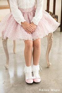 子供用靴下女の子フォーマルキッズジュニアソックス白16-1819-2122-24入学式卒業式ピアノ発表会発表会結婚式受験面接七五三法要
