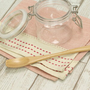 木製 スプーン ブナ おしゃれ かわいい シンプル カトラリー 食器 はちみつスプーン ハニースプーン 北欧 お家 カフェ キッチン すぷーん ジャム