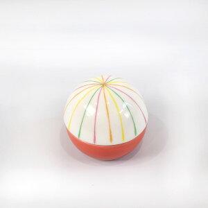 小鉢手まり型珍味入全2種