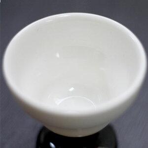 小鉢高台珍味入高砂黒朱全2種