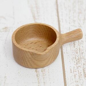 木製 小鉢 豆皿 ブナ ぷちミルクパン プレート 小皿 小鉢 木 インスタ インスタ映え おしゃれ おかず カップ かわいい おままごと 子ども 子供 キッズ 北欧 食器 器 まめざら 皿 正月 迎春 お