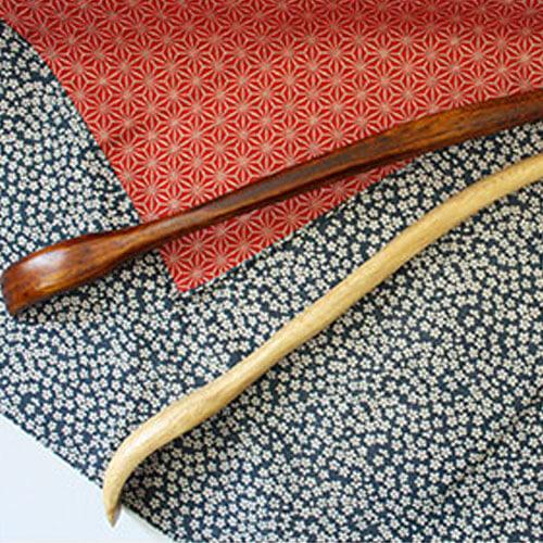 孫の手(まごの手) 木製  全2種より  送料無料  かゆい所に手が届くまごのて 孫の手 背中 背中かき 掻く 2000円 ポッキリ ぽっきり  おしゃれ かわいい