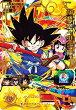 スーパードラゴンボールヒーローズUM10-012UR孫悟空:少年期【ユニバースミッション10弾】【アルティメットレア】