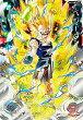 スーパードラゴンボールヒーローズUM10-SEC3URベジータ【ユニバースミッション10弾】【シークレットアルティメットレア】