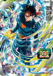 スーパードラゴンボールヒーローズUM7-SECUR孫悟空【ユニバースミッション7弾】【シークレットアルティメットレア】