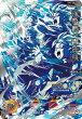 スーパードラゴンボールヒーローズUM7-SEC2UR孫悟飯:青年期【ユニバースミッション7弾】【シークレットアルティメットレア】