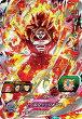 スーパードラゴンボールヒーローズUM9-SEC2UR???【ユニバースミッション9弾】【アルティメットレア】