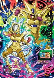スーパードラゴンボールヒーローズ BM5-CP9 CP ゴールデンクウラ 【ビッグバンミッション5弾】 【キャンペーン】