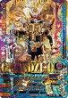 ガンバライジングRT6-001LR仮面ライダーグランドジオウ【ライダータイム6弾】【レジェンドレア】