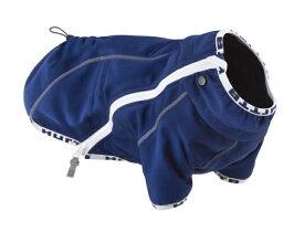 フィンランドのドッグブランド【Hurtta】【フルッタ】・ドッグコート【GO FINLAND! フリースジャケット】大型犬用