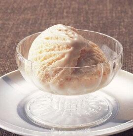 ロイヤルスウィートバニラアイス 8個セット アイスクリーム ギフト バニラ 軽井沢 お中元 お歳暮