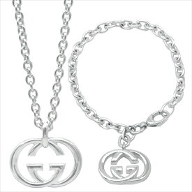 more photos e9355 6a86d 楽天市場】GUCCI ネックレス ペアの通販