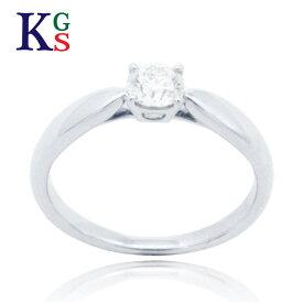 【ギフト品質】【名入れ】【0.26ct】【4号-16号】ティファニー/Tiffany&Co レディース ジュエリー エンゲージリング/婚約指輪 ハーモニー 1Pダイヤモンド シルバー Pt950 プラチナ