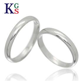 【ギフト品質】【名入れ】【4号-23号】ティファニー/Tiffany&co ジュエリー ペアリング ウェディング クラシック バンドリング マリッジリング 結婚指輪 Pt950 プラチナ 1227