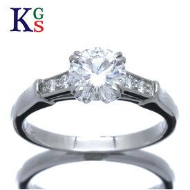 【新古品】【0.72ct】ハリーウィンストン/Harry Winston レディース トリストリング エンゲージリング 婚約指輪 Pt950×ダイヤモンド プラチナ プロポーズリング
