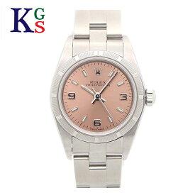 【ギフト品質】ロレックス/ROLEX レディース 腕時計 オイスターパーペチュアル ピンク文字盤 自動巻き ファインリーエンジンターンドベゼル 76030
