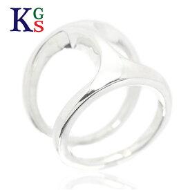 【ギフト品質】【SPECIAL梱包】ホーセンブース/HOORSENBUHS ファッションリング/指輪 ファントム Ag925 シルバー ロンハーマン 誕生日