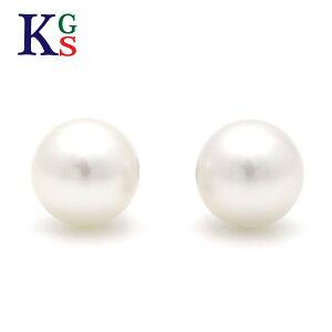 【ギフト品質】【SPECIAL梱包】ティファニー/Tiffany&co レディースジュエリー パール ピアス ホワイトゴールド/K18WG 真珠
