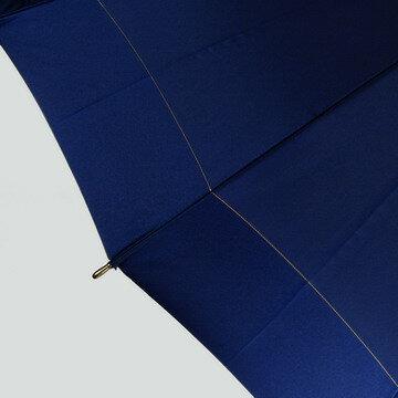 傘レディース16本骨おしゃれ【送料無料!】雨傘長無地縁ラメ刺繍ジャガード織り先染上品高品質日本製店長おすすめ!【RCP】バッグ・小物・ブランド雑貨傘レディース雨傘女性用[傘一番館]新商品