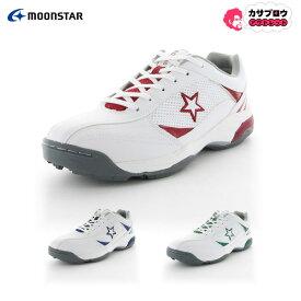 [ムーンスター] グランドシューズ MS3000G 運動靴 スニーカー