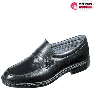 シニア 高齢者用 メンズ ビジネスシューズ 紳士靴 ムーンスター mb6022 コンフォート ビジネス 幅広 撥水 軽量 牛革 疲れにくい 定番 日本製 おすすめ 敬老の日プレゼント