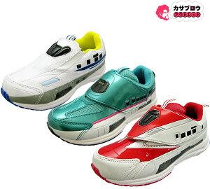 キッズ シューズ トミカ 靴 TOMICA 子供 プラレール スニーカー カジュアル 運動靴 軽量 衝撃吸収 pr160 子供シューズ おすすめ