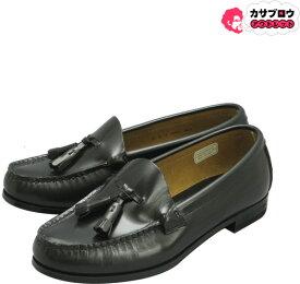 通学学生靴 REGAL リーガル レディース FH13ABレディース タッセル 通学に ウィズ:EEE 新入学生