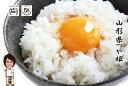 【送料無料】令和元年産 山形県産つや姫 2kg【お米 2kg 送料無料】 【米 2kg 送料無料】美味しいお米