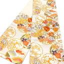 【絲屋善創 振袖用 袋帯 仕立て付き】成人式 正絹 新品 購入 販売 未仕立て 西陣織 帯 結婚式 礼装用 フォーマル 古典…