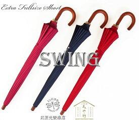 SwingⅡ