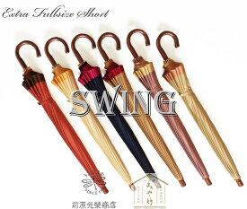 Swing(ボーダー)