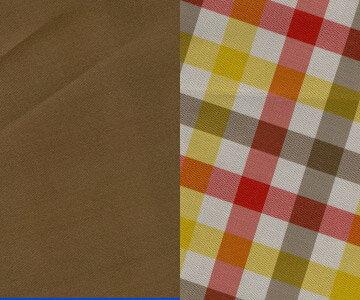 【受注作成品】作成期間約2ヶ月◆◆最高級正絹長傘 Silk Legend (ベージュ) 米田正一商店 シルク婦人雨傘