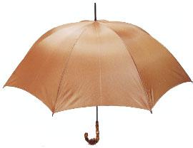 WAKAOワカオ◆LL寸超軽量婦人傘◆Slender Delight NEXT for Ladies (セピア)オールカーボン超軽量111cmLLサイズ婦人雨傘完全限定の特別復刻版