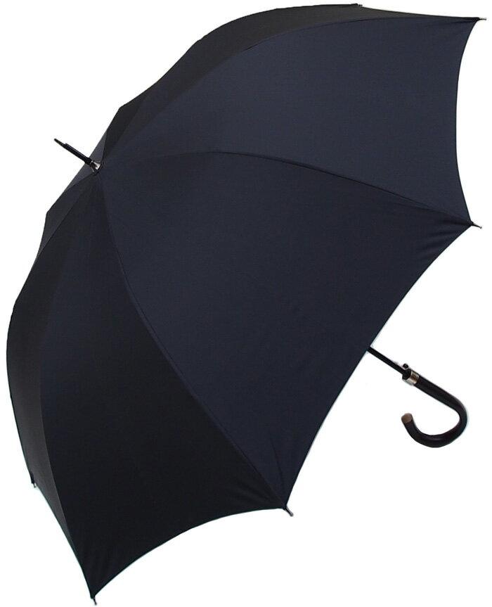 ◆Komiyaユリディス650J◆ピュアブラックミラトーレ仕様L寸65cm(親骨)紳士ジャンプ傘みや竹オリジナルとも生地外袋つきお名前入れなしは即納OKお名前入れ有の場合は11/29(水)頃仕上がり予定