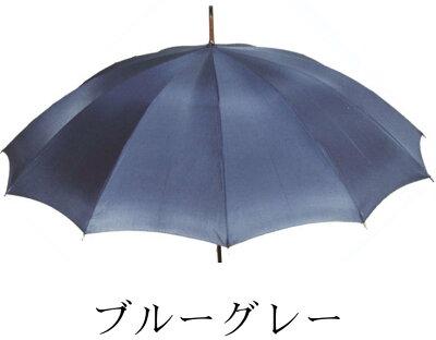 ステップ【2】◆傘本体◆70cmx12本骨マラッカキングスモデル無地●特別仕立て(傘本体)色/ブラック、濃紺、チャコールグレー、グレーの4色です作成期間約2ヶ月