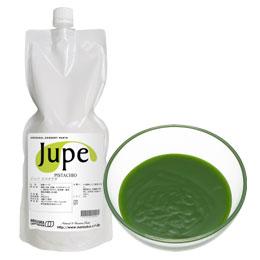 【お取り寄せ商品】JUPE ジュペ ピスタチオ 1kg