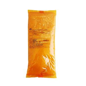 田中食品 サツマイモフィリング 1kg(常温)