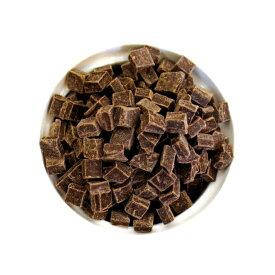 【PB】丸菱 大東 チャンクチョコD 製菓用チョコ 1kg【夏季冷蔵】