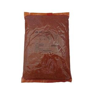 【エントリーで最大600Pプレゼント】田中食品 旨味たまねぎのオリジナルベース 1kg【常温】
