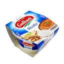 リコッタチーズ ガルバニ 250g