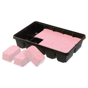 大東 パータグラッセ フレーズ ストロベリー いちご ノンテンパリング コーティングチョコレート 2kg(夏季冷蔵) 手作りバレンタイン