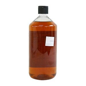 ラム酒ジェルラムGelRhum50%1000ml