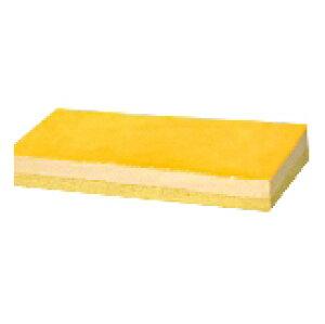 (PB)丸菱 冷凍ケーキ シートケーキ オレンジ 22cm×30cm(冷凍)