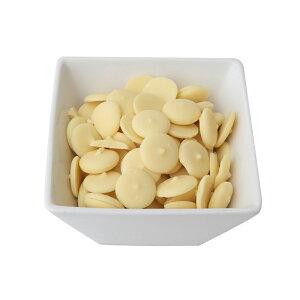PB製菓用チョコレートベリーズクーベルチュールホワイトチョコレート1.5kg
