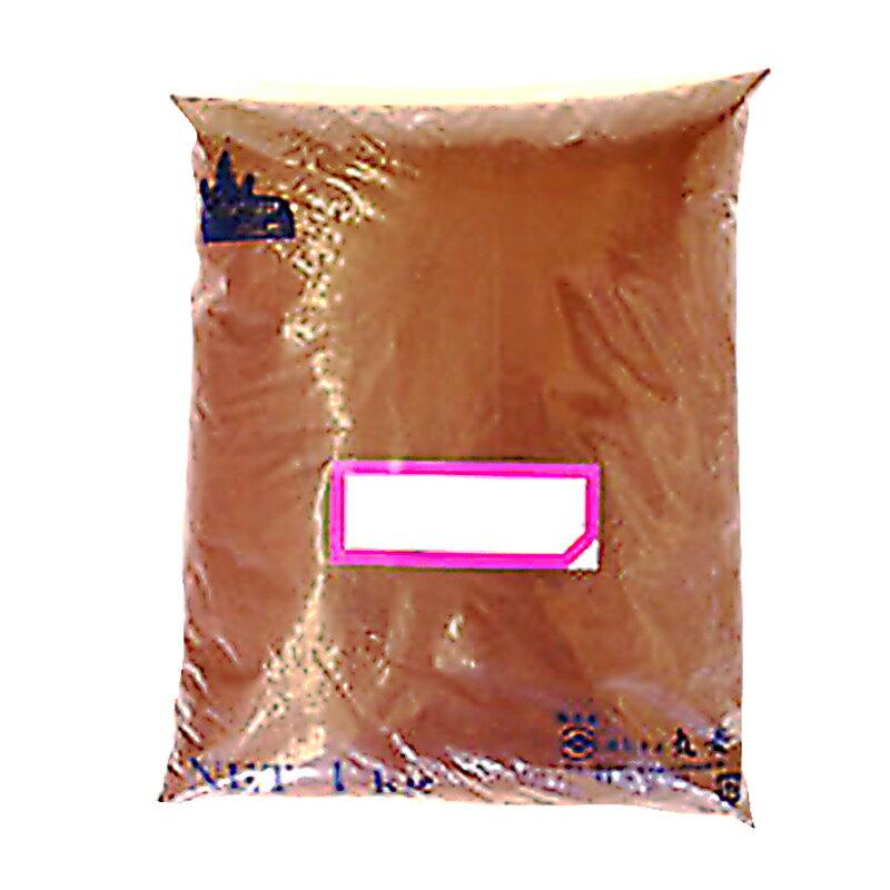 \期間限定エントリーでポイントアップ/純ココア オランダ産 ココア 1kg【常温】