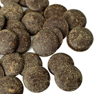 KAOKA (カオカ) オーガニックチョコ ダークチョコ アロユナ 72% 200g (旧アロヨ)(夏季冷蔵) 手作り バレンタイン