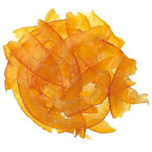 うめはら 蜜漬けオレンジスライスA 1kg【常温】