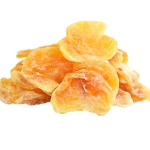 タイ産 マンダリンオレンジピース 500g ドライオレンジ 乾燥みかん ドライフルーツ 【常温】